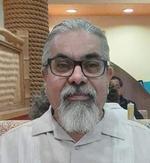 Hector Ernesto  Chapa
