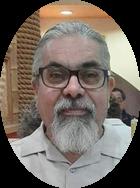 Hector Chapa