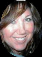 Paula Meeks