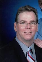 Glen Michael  White