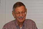 Robert Frank  Nordel