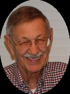 Robert Nordel