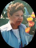 Velia Vargas